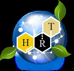 copy_of_bioidenticalhrtlogo