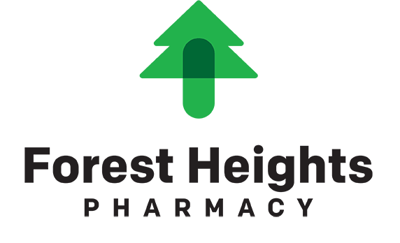 Forest Heights Pharmacy Pharmacy & Boutique in  Statesboro, GA